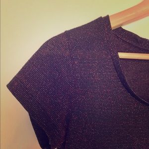 Scotch and soda top, excellent condition